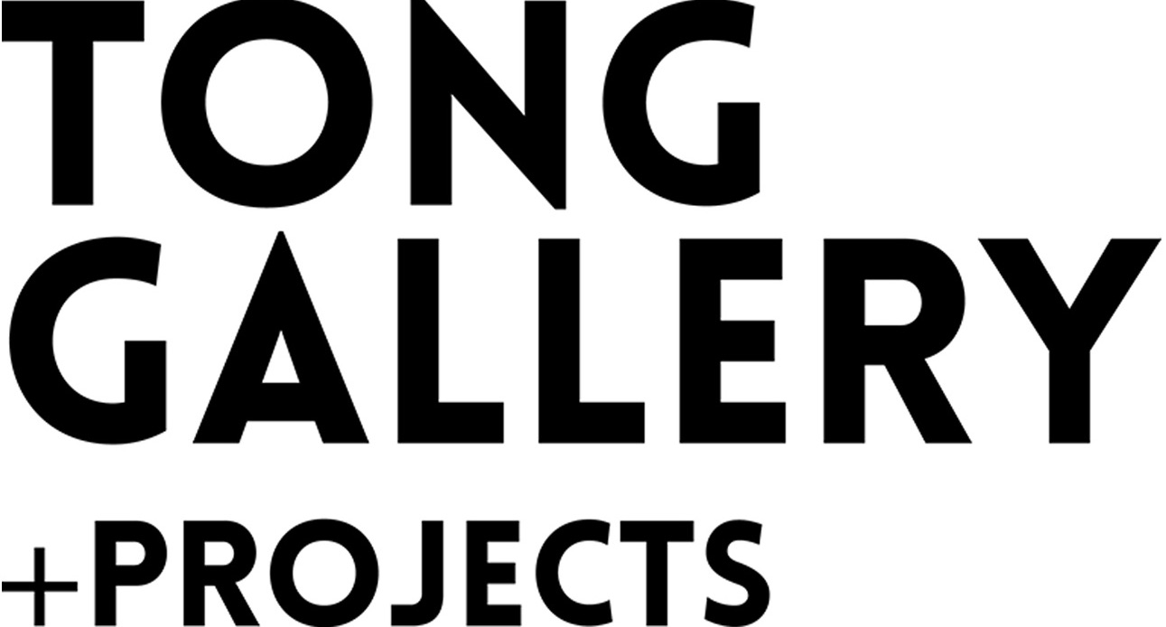 Tong Gallery